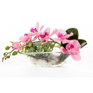 Arreglo Floral referencia Z0051/01R