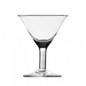 Copa Sweet Martini