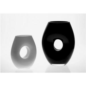 Jarrón 4181/30 (D22 x H 30 cms) Opal