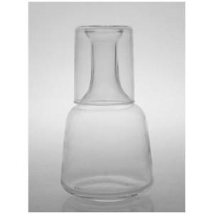 Juego (Botella+Vaso)