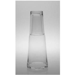 Juego ref. 172020 (Botella+ Vaso)