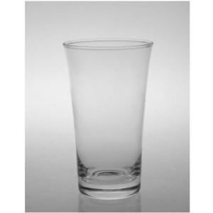 Vaso Ref. 700 para agua/refresco. 350 cc